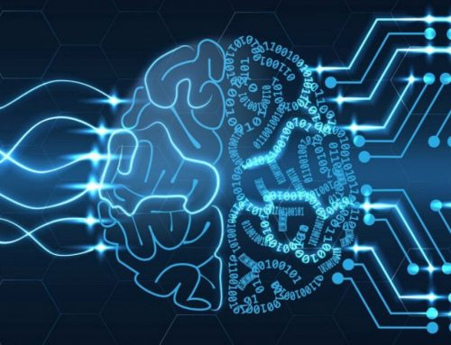 Here's Everything You Need to Know for Artificial Neural Networks