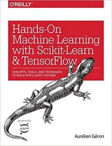Hands-On Machine Learning