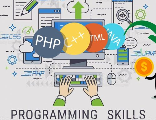 What Are The Best Programming Skills For Every Data Scientist or Machine Learning Engineer