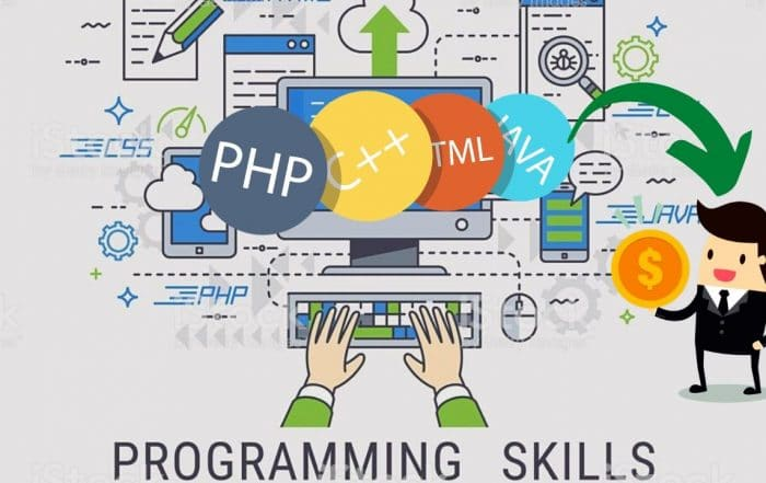 Programming Skills for Data Science and Machine Learning Engineer