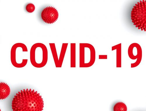 Forecasting the Spread of Coronavirus (COVID-19) Using Python