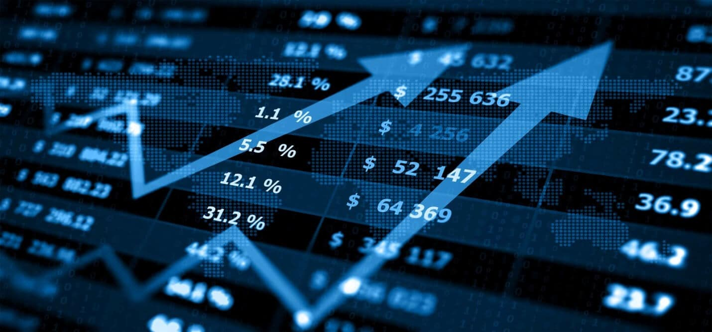 Predicting the stock market with machine learning