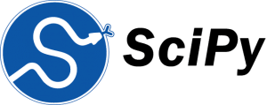 SciPy Open-Source for Python
