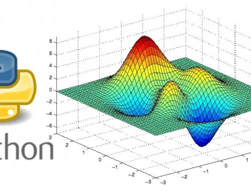 How to Implement Gradient Descent in Python Programming Language