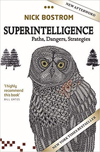 Book that made Elon Musk genius