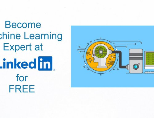 How to Become Machine Learning Specialist in Under 20 Hours from This FREE LinkedIn Course